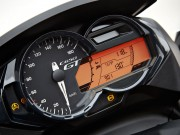Nouveaux BMW C 650 SPORT et C 650 GT - thumbnail #136
