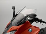 Nouveaux BMW C 650 SPORT et C 650 GT - thumbnail #26
