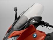 Nouveaux BMW C 650 SPORT et C 650 GT - thumbnail #27