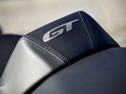 Nouveaux BMW C 650 SPORT et C 650 GT - thumbnail #41