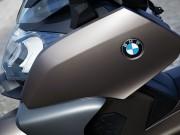 Nouveaux BMW C 650 SPORT et C 650 GT - thumbnail #43