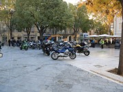 Balade moto d'automne 01 novembre - thumbnail #114