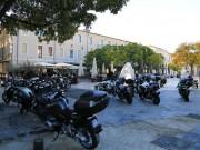 Balade moto d'automne 01 novembre - thumbnail #109