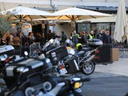 Balade moto d'automne 01 novembre - thumbnail #108