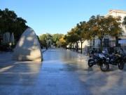 Balade moto d'automne 01 novembre - thumbnail #106