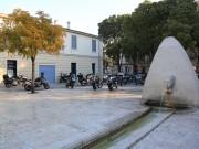 Balade moto d'automne 01 novembre - thumbnail #105