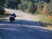 Balade moto d'automne 01 novembre - thumbnail #102