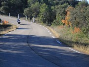 Balade moto d'automne 01 novembre - thumbnail #101