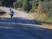 Balade moto d'automne 01 novembre - thumbnail #100