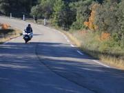 Balade moto d'automne 01 novembre - thumbnail #99
