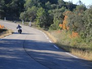 Balade moto d'automne 01 novembre - thumbnail #98