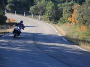Balade moto d'automne 01 novembre - thumbnail #97