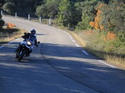Balade moto d'automne 01 novembre - thumbnail #96
