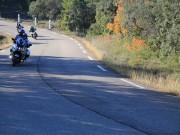 Balade moto d'automne 01 novembre - thumbnail #94