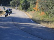 Balade moto d'automne 01 novembre - thumbnail #93