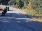 Balade moto d'automne 01 novembre - thumbnail #92