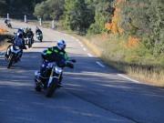 Balade moto d'automne 01 novembre - thumbnail #91