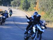 Balade moto d'automne 01 novembre - thumbnail #90