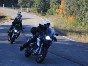 Balade moto d'automne 01 novembre - thumbnail #89
