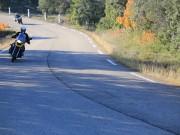 Balade moto d'automne 01 novembre - thumbnail #87