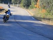 Balade moto d'automne 01 novembre - thumbnail #86