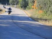 Balade moto d'automne 01 novembre - thumbnail #85