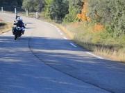 Balade moto d'automne 01 novembre - thumbnail #84