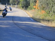 Balade moto d'automne 01 novembre - thumbnail #82