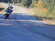 Balade moto d'automne 01 novembre - thumbnail #81