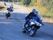 Balade moto d'automne 01 novembre - thumbnail #80