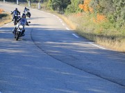 Balade moto d'automne 01 novembre - thumbnail #79