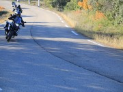 Balade moto d'automne 01 novembre - thumbnail #78