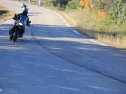 Balade moto d'automne 01 novembre - thumbnail #77