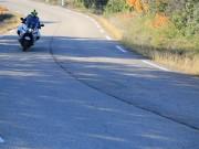Balade moto d'automne 01 novembre - thumbnail #76