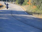 Balade moto d'automne 01 novembre - thumbnail #75