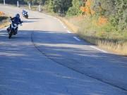 Balade moto d'automne 01 novembre - thumbnail #74
