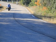 Balade moto d'automne 01 novembre - thumbnail #73