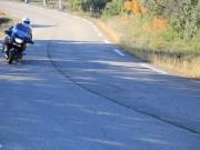 Balade moto d'automne 01 novembre - thumbnail #72