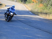 Balade moto d'automne 01 novembre - thumbnail #71