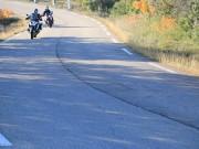 Balade moto d'automne 01 novembre - thumbnail #70