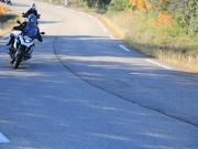 Balade moto d'automne 01 novembre - thumbnail #69