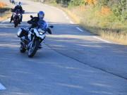Balade moto d'automne 01 novembre - thumbnail #68