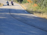 Balade moto d'automne 01 novembre - thumbnail #67
