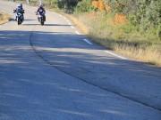 Balade moto d'automne 01 novembre - thumbnail #66