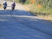 Balade moto d'automne 01 novembre - thumbnail #65