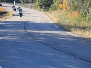 Balade moto d'automne 01 novembre - thumbnail #64