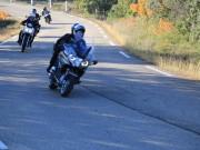 Balade moto d'automne 01 novembre - thumbnail #63