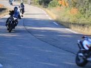 Balade moto d'automne 01 novembre - thumbnail #62