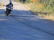 Balade moto d'automne 01 novembre - thumbnail #61