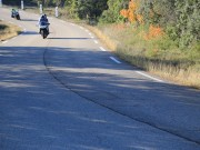 Balade moto d'automne 01 novembre - thumbnail #60